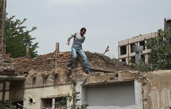 آمار تکان دهنده تخریب آثار ملی، روایت یک تراژدی در روزی که رفت