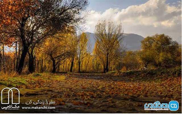 سفر به بروجرد؛ شهر تاریخی استان لرستان