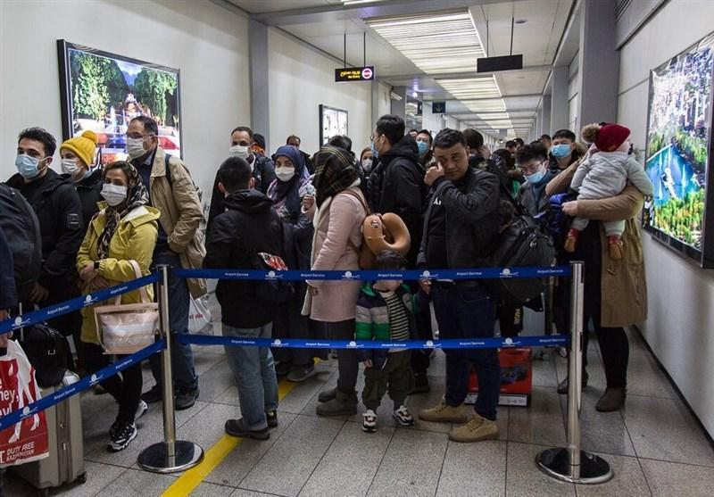 تعداد قربانیان ویروس مرگبار چین به 170 نفر رسید
