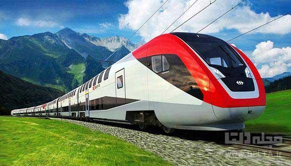قطار تهران-آنکارا ، با 762 هزار تومان به ترکیه سفر کنید! (