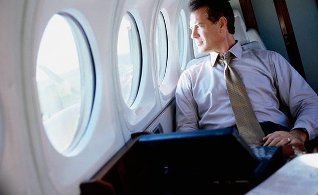 مسافران در طول سفر چه مقدار استرس را تحمل می نمایند؟