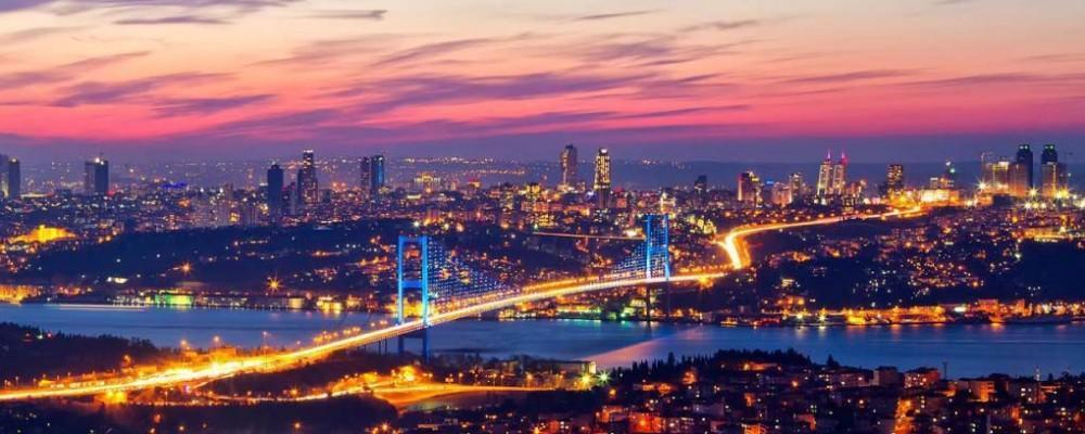 ساخت 10 هتل و توسعه همکاری های گردشگری ترکیه با ایران