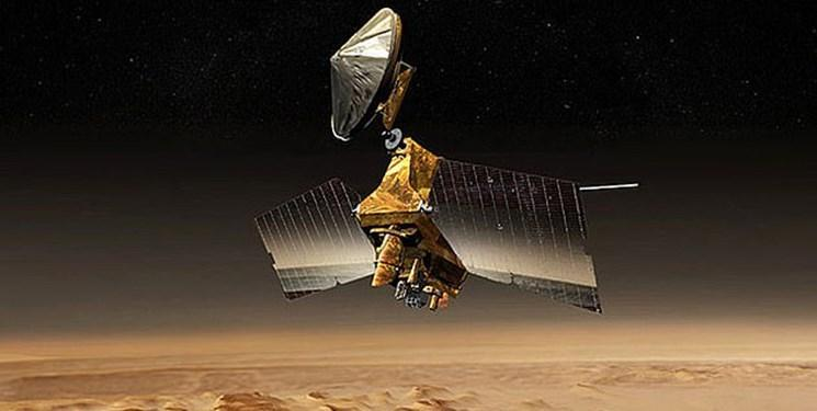 ناسا: مریخ نورد 2020 آماده شد