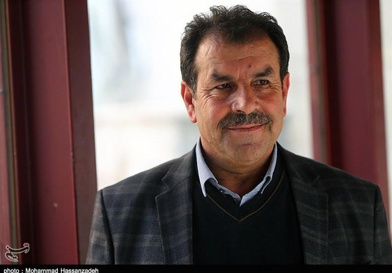 اصفهانیان: انتخابات فدراسیون اردیبهشت 99 برگزار می گردد، انتخاب سرمربی تیم ملی دیر شده است