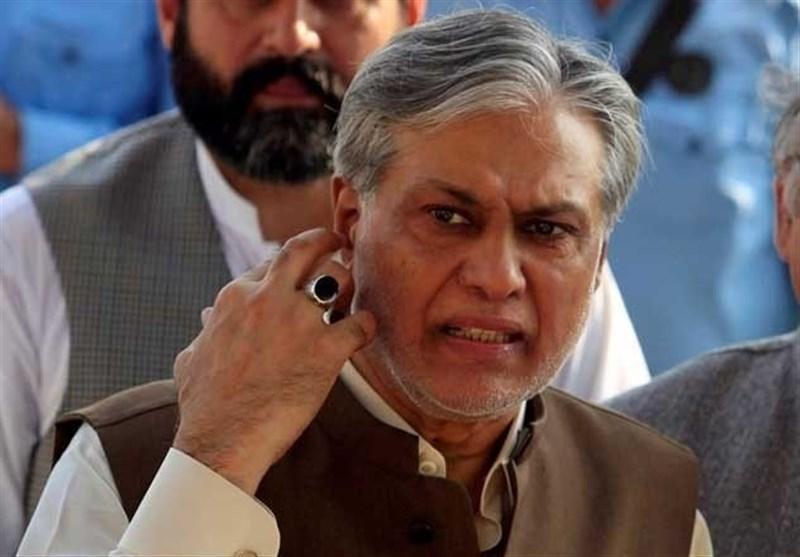 دولت پاکستان خانه وزیر متهم به فساد اقتصادی را به گرم خانه عمومی تبدیل کرد