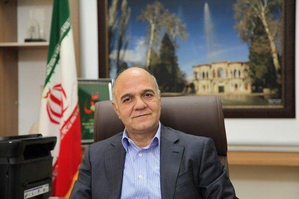 آموزش های تخصصی به فعالان گردشگری کرمان ارائه گردد