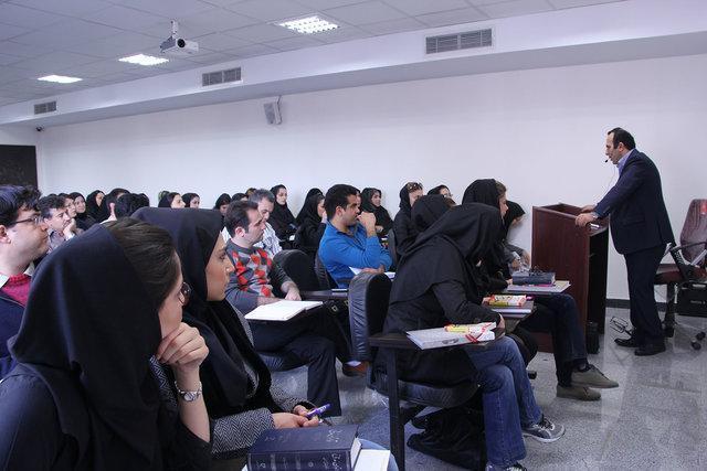 ظرفیت پذیرش دانشجو برای سال 400- 1399 تصویب شد