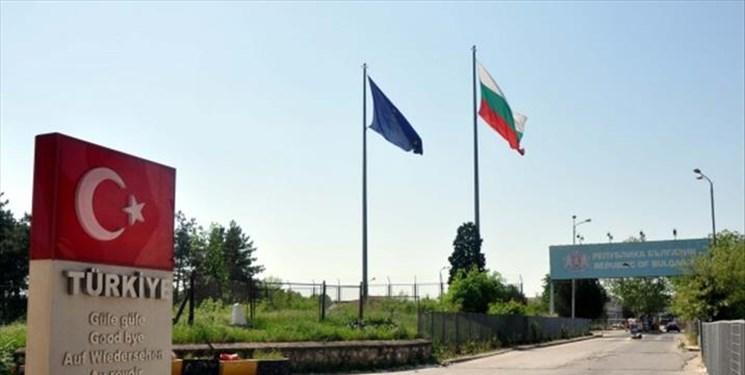 بلغارستان برای جلوگیری از ورود مهاجران به مرز ترکیه نظامی می فرستد