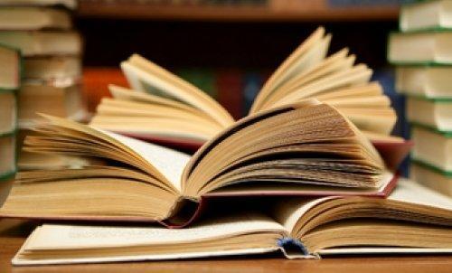 معرفی آثار مرحله دوم کتاب سال در 3 گروه دیگر