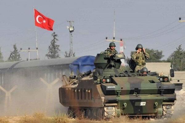 واکنش روسیه به ماجراجوایی اردوغان در شمال سوریه، در ادلب چه می گذرد؟