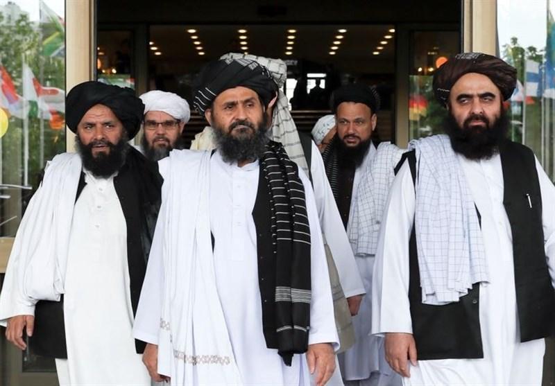 آغاز گفت وگوهای بین الافغانی در گرو آزادی زندانیان طالبان