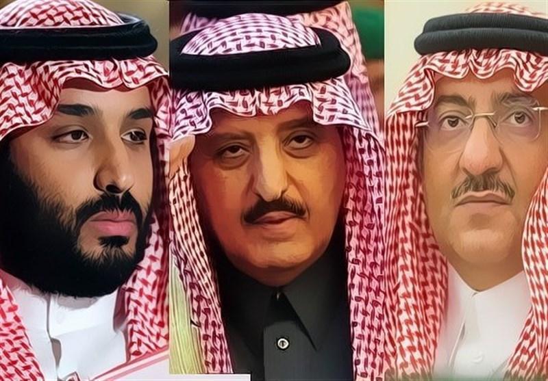 عربستان، التهاب در کاخ آل سعود؛ اخبار ضدونقیض درباره شرایط جسمانی ملک سلمان