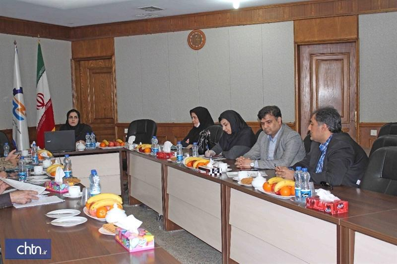 لزوم آموزش نیروی انسانی ماهر در حوزه معرفی گردشگری آبی خوزستان