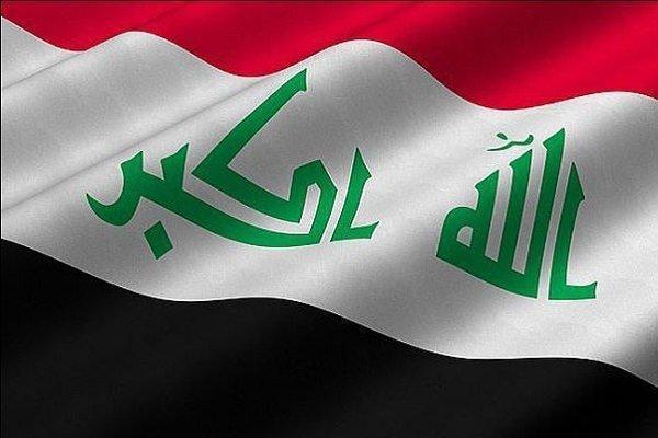 دولت عراق پاسخی متناسب با تجاوز آمریکا به آن بدهد