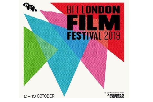 اسامی فیلم های حاضر در جشنواره فیلم لندن 2019 اعلام شد