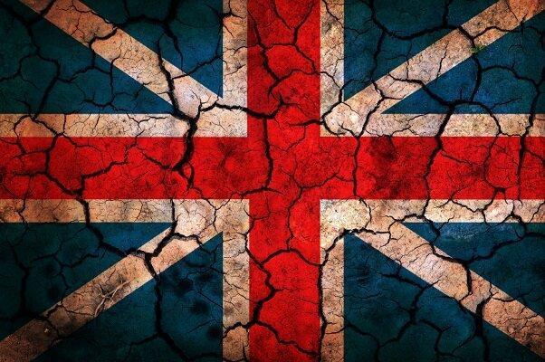 انگلستان تا چهار دهه آینده با خشکسالی گسترده روبرو می شود