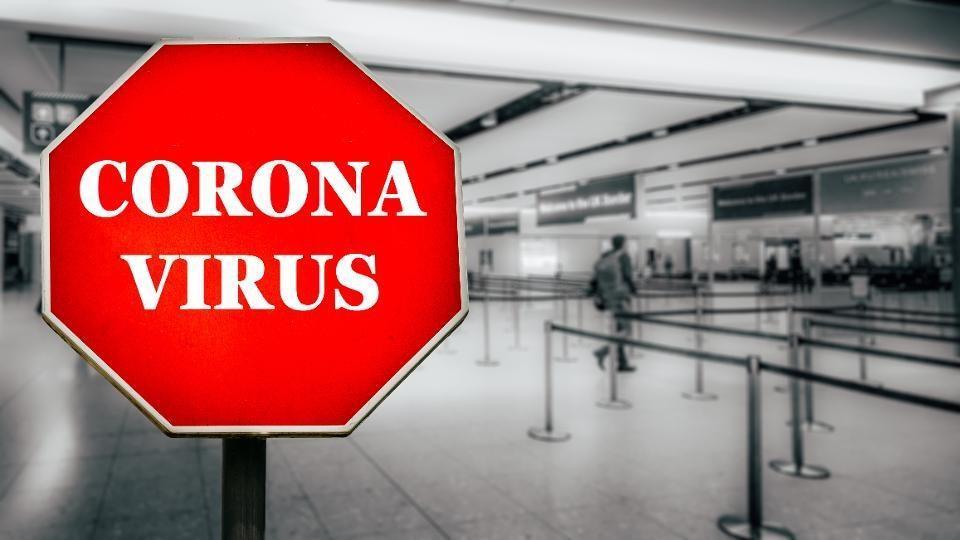 آمریکا رتبه نخست تعداد مبتلایان به کرونا را کسب کرد، ایتالیا پیشتاز تعداد جان باختگان