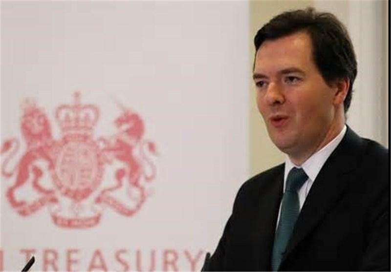 تاکید انگلیس بر ضرورت موافقت یونان با تشدید ریاضت مالی
