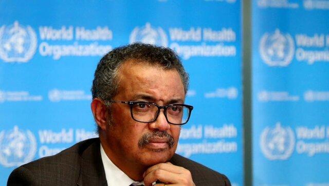 سازمان بهداشت جهانی :قاره آفریقا در انتظار توفان کرونا باشد