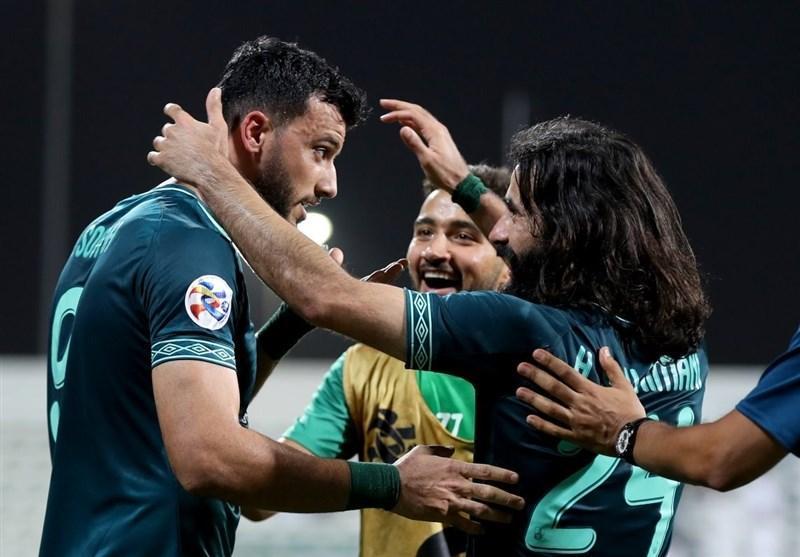 گزارش الشرق الاوسط از سرنوشت فصل فوتبالی در عربستان، تکمیل مسابقات لیگ حتمى است