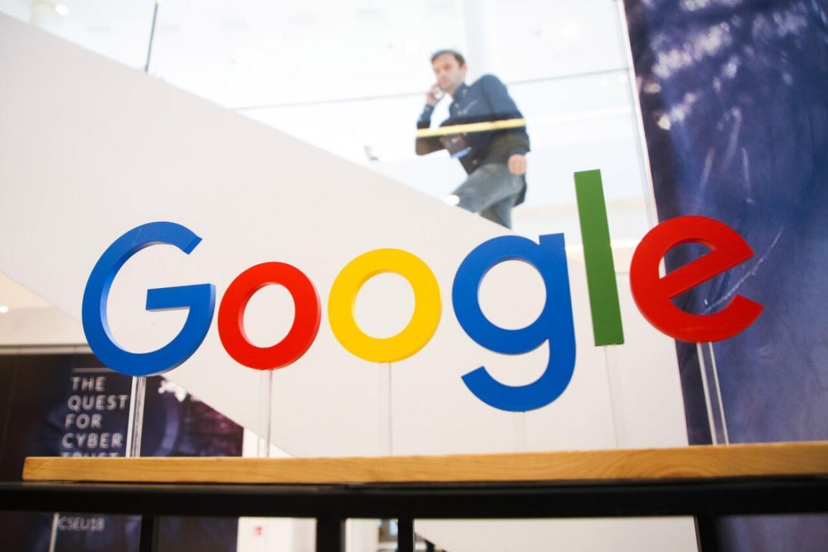 خبرنگاران فرانسه، گوگل را به رعایت حقوق رسانه های خبری ملزم می نماید