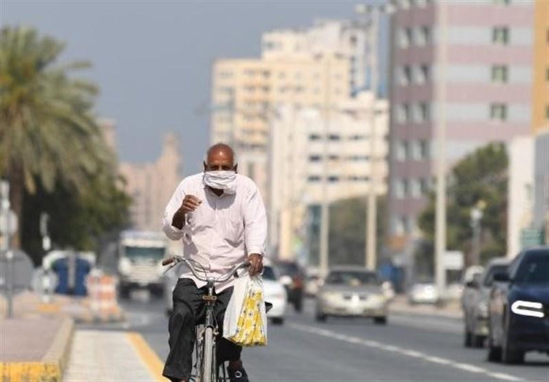 کرونا، ثبت 640 مورد جدید در امارات، آمار مبتلایان در مناطق اشغالی به 12758 نفر رسید