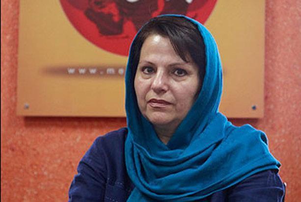 113 داستان دوست داشتنی جهان به بازار کتاب ایران می رسد