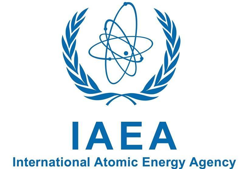 بلومبرگ: بازرسان آژانس رکورد بازدید از سایت های هسته ای ایران را شکستند