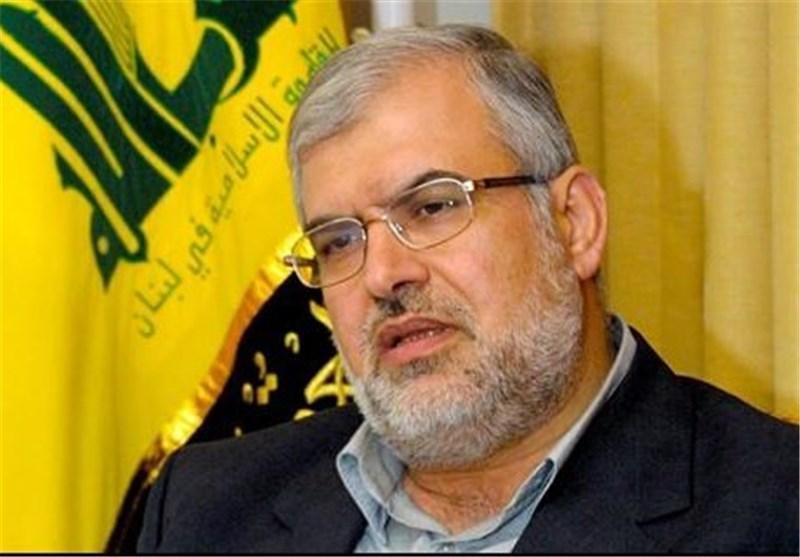 لبنان، حزب الله: اجرای طرح اصلاحات اقتصادی نیاز به انسجام ملی و همراهی مداوم دارد، تحت قیمومیت هیچ کشوری قرار نمی گیریم