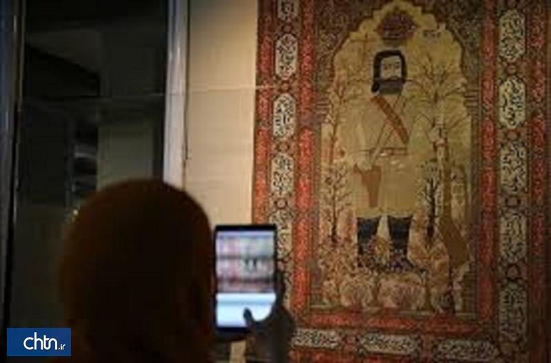 برنامه های بزرگداشت روز جهانی موزه و هفته میراث فرهنگی در استان تهران اعلام شد