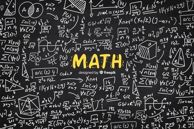 بهترین اپلیکیشن ها برای ارتقای سواد ریاضی