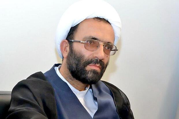 درخواست سلیمی برای واکنش متقابل ایران به قطعنامه شورای حکام
