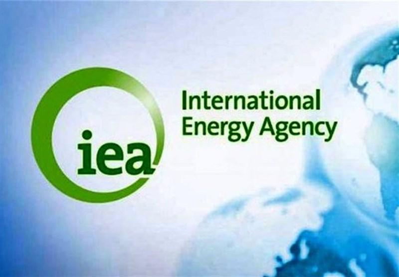 آژانس بین المللی انرژی خواهان کوشش بیشتر اتحادیه اروپا برای تغییرات جوی شد