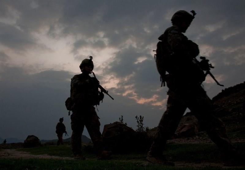 آمریکا طرح خروج 4 هزار نظامی دیگر از افغانستان را نهایی می کند