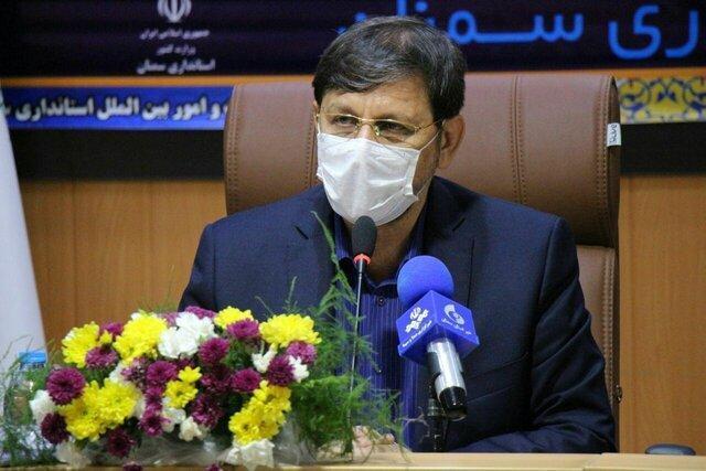 فرایند معرفی اموال مازاد دولتی در استان سمنان شتاب گیرد