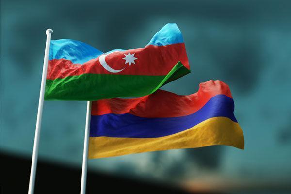 ایروان و باکو برای نشست مسکو اعلام آمادگی کردند