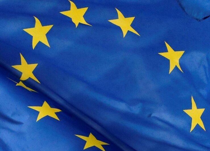 چرخش نامحسوس روابط اروپا از آمریکا به چین