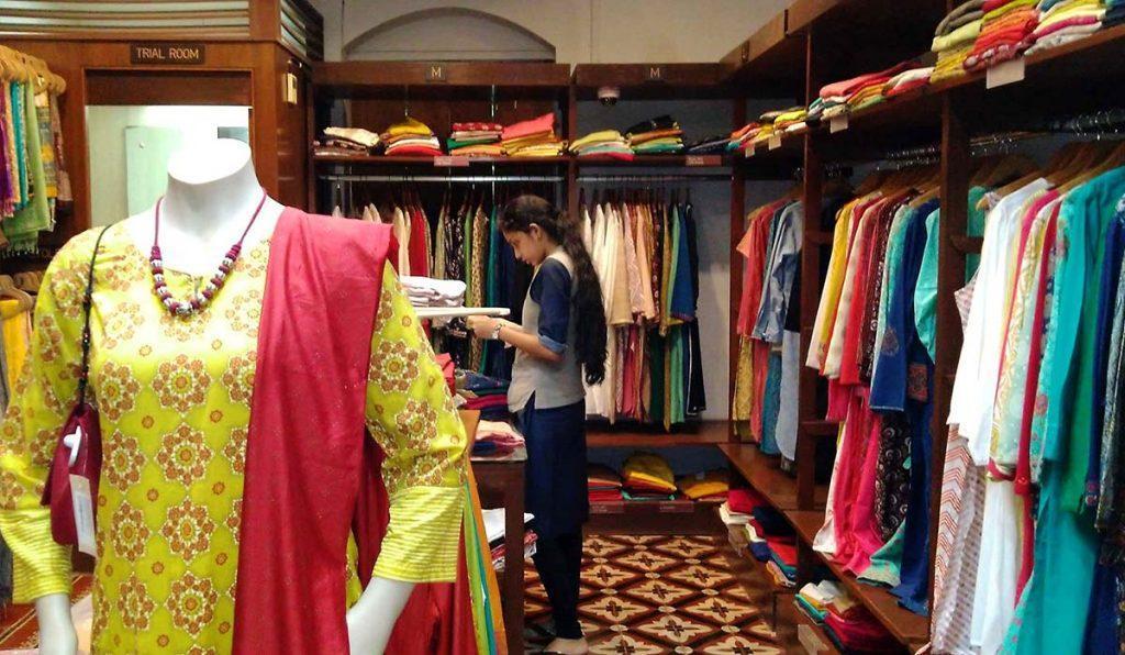 از بازارهای سنتی تا لوکس، معروفترین مراکز خرید گوا