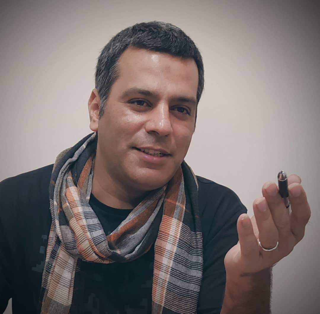 متون برگزیده پنج دوره جایزه اکبر رادی منتشر می گردد