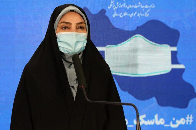 لاری: پیگیر تعطیلی تهران هستیم