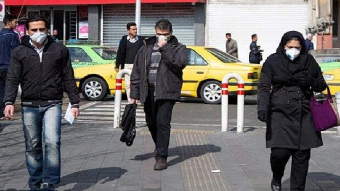 تمدید محدودیت های کرونایی در قزوین