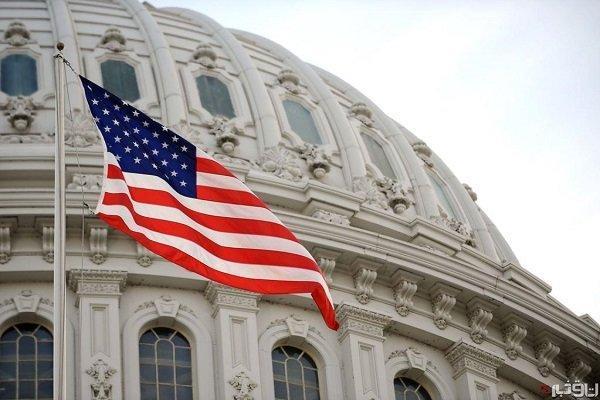 آمریکا 18 بانک ایرانی را تحت تحریم های جدید قرار داد
