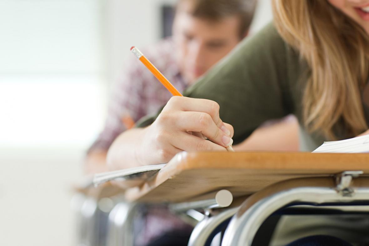 تفاوت سیستم های آموزشی کوارتری و ترمی در چیست ؟