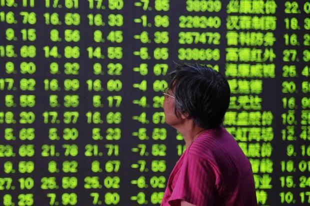 سهام آسیایی در فضای ملتهب انتخاباتی آمریکا رشد کردند