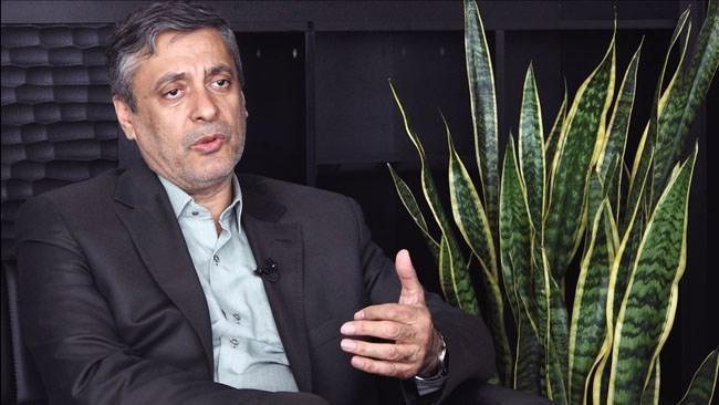 توسعه صادرات با اجرای پیشنهادهای ده گانه اتاق ایران برای بازگشت ارز محقق می گردد