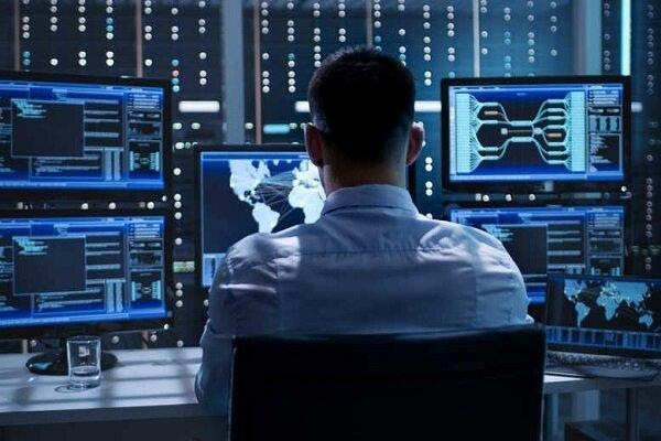 دسترسی تجهیزات امنیتی سازمان ها به اینترنت محدود گردد