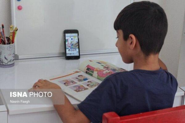لزوم هدفمند کردن استفاده از تلفن همراه در ایام امتحانات