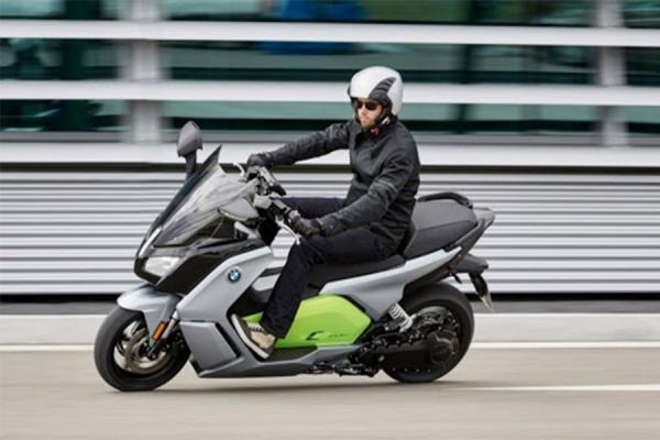 قیمت موتورسیکلت برقی و راهنمای خرید