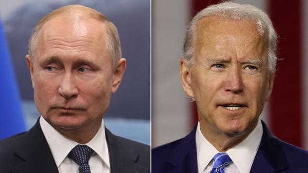 تصمیم مسکو و واشنگتن برای تمدید پیمان استارت جدید ، آنالیز برجام در گفت وگوی پوتین و بایدن