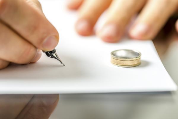 آمار های طلاق در دوره کرونا چه می گوید؟
